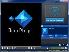 NewPlayer is perilous adware that shows its presence in system
