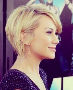 portia de rossi asymmetrical bob - Yahoo Search Results