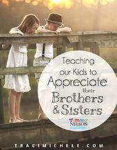 10 Important Things You Should Teach Your Kids authoritative #parenting examples...  10 Important Things You Should Teach Your Kids authoritative #parenting examples, #parenting stress index, parenting anak 9 tahun, parenting skills uk, parenting a toddler quote, parenting books newborn consumer, parenting teens christian podcasts. – My Co-Parenting BLog    This image has get 0 repins.    Author: My Diy #authoritative #Examples #important #kids #Parenting #teach