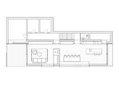 Gallery of Haus Für Julia Und Björn / Innauer-Matt Architekten - 17