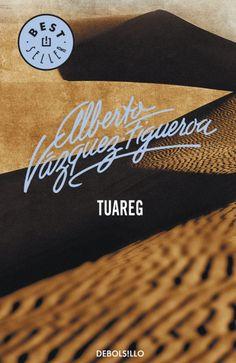 Tuareg. A.V.Figueroa.