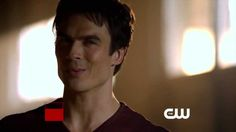 "The Vampire Diaries 5x06 Extended Promo ""Handle with Care"" [HD]"