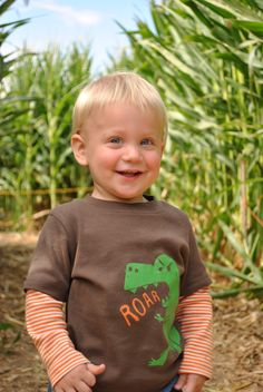 He likes mazes too! Apple And Pumpkin Picking, Hay Rides, Corn Maze, Halloween Trick Or Treat, Wander, Lost, Treats, My Favorite Things, Fall