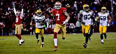 best quarterback