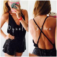 NEW INMONO CHARLIZE BLACK (seda fría y lentejuelas)Local Belgrano Envios Efectivo y tarjetas http://www.oyuelito.com.ar #followme #oyuelitostore #stylish #styles #fashion #model #fashionista #fashionpost #ootd #photooftheday #follow #clothing #instafashion #trendy #chic #girl #trends #summeroutfit #outfitoftheday #selfie #jumpsuit #instamood #loveit #look #lookbook #inspirationoftheday #party