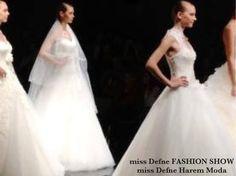 #miss #defne #missdefne #hollanda #harem #moda #haremmoda #hilversum #bruidsjurken #bruidsmode #galajurken #gala #jurken #mode #fashion #gelinlik #gelin #abiye #nisanlik #wedding #dress #bridal