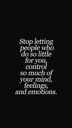 This is especially true for me. #selflove #quotes #inspiration