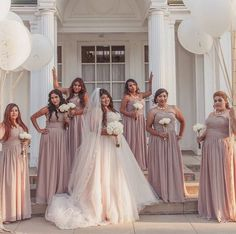 Beautiful plus size brides can find elegant #plussizeweddingdresses like this one at www.dariuscordell.com (We offer custom designs & replicas too!)