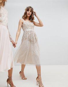 3e99cb70 19 Best sexy dress images | Hot dress, Sexy dresses, Dress p