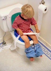 I am SOOOO trying this!! Potty Training starting soon! ahhhhh Wish me LUCK!!!