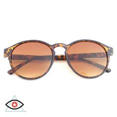 Buy this round P 3 shaped frame. Made famous by celebrities such as Andy Warhol, these are sure to add some elegance to your indie look. Circle Sunglasses, Round Sunglasses, Beach Bum Style, Classic Style, Vintage Inspired, Art Pieces, Fashion Accessories, Stuff To Buy, Key