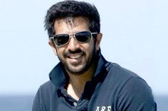 WOW! Kabir Khan has signed this Bollywood biggie for his next!