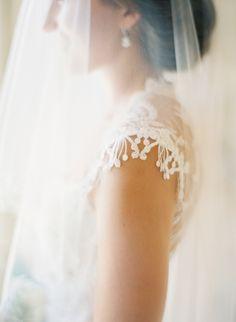 http://josevillablog.com/2013/01/brianne-and-brien-wedding-sunstone-winery/