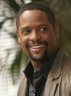 blair underwood photos | 12. MILES FABER — from So You Think You Can Dance Canada , happens ...