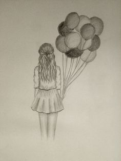 Pencil drawings, art inspiration drawing и anime drawings sketches. Anime Drawings Sketches, Sad Drawings, Girly Drawings, Cool Art Drawings, Drawing Art, Dress Drawing, Drawing Ideas, Drawing Poses, Easy Drawing Designs