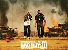 Bad Boys All Versions i love it