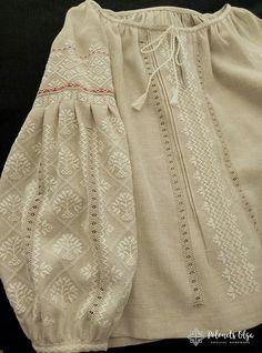 Outfits For Women – Lady Dress Designs Simple Pakistani Dresses, Pakistani Fashion Casual, Pakistani Dress Design, Stylish Dresses For Girls, Stylish Dress Designs, Casual Dresses, Girls Dresses Sewing, Frock Fashion, Fashion Dresses