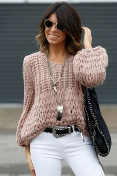 """""""Tonos pastel"""" : Alice rises up Moda Outfits, Edgy Outfits, Classy Outfits, Fashion Outfits, Boho Fashion, Winter Fashion, Womens Fashion, Spring Outfits, Winter Outfits"""