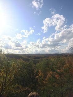Autumn Day, Fall, Mountains, Nature, Travel, Beautiful, Autumn, Naturaleza, Viajes