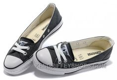 https://www.kengriffeyshoes.com/converse-washed-summer-womens-black-chuck-taylor-all-star-canvas-shoes-xnbhz.html CONVERSE WASHED SUMMER WOMENS BLACK CHUCK TAYLOR ALL STAR CANVAS SHOES XNBHZ Only $59.00 , Free Shipping!