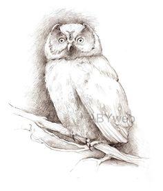 Tag - animal - ABY Illustratrice Graphiste - Faire-part - Communication visuelle - Haute Normandie - Eure