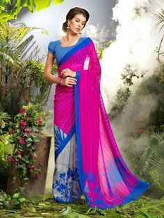 Indian Casual sarees Collection @Juts Rs.695 Latest Indian Casual Sarees Collection 2015 Every woman keeps space for their casual wear sarees, and never gets tired of buying them. We at parisworld.in ship our productsworldwide to our customers providing them all the types of sarees, in casualsaree category with starting range of INR 695. www.parisworld.in