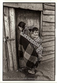 Conceptual Art, Mother And Child, Photography Photos, Baby Wearing, South America, Character Design, Culture, History, Painting