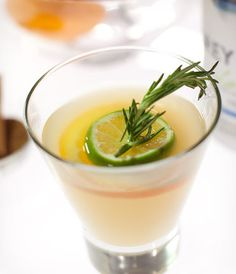 GREY GOOSE vodka and flavored vodkas are made using superior ingredients, a unique production process and traditions of the Cognac region of France.