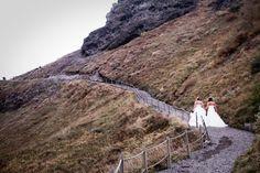 Iceland wedding Iceland Wedding, Real Weddings, Photographs, Country Roads, Image, Photos, Fotografie