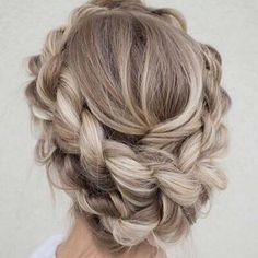 #hairstyle #hair #hairdesign #hairdresser  @serdarsalman34  #makasbebek #yusufbascii