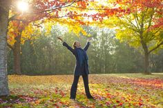 Prayer for Balance at Mabon, the Autumn Equinox: Mabon is a time of reflection, and of equal balance between light and dark.