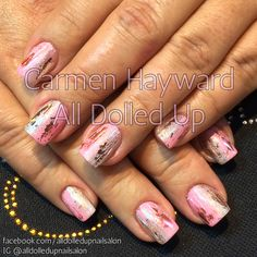 Amore Ultima Gel with Amore Prisma Elite