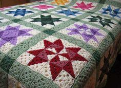 Crochet patterns. Tutorials, Ebooks for free Download.