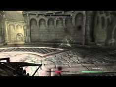 Skyrim Dawnguard DLC! Crossbow Tips & Gameplay and DAWNGUARD SUPER SAIYAN (Requested by Linkale14) - http://huntingbows.co/skyrim-dawnguard-dlc-crossbow-tips-gameplay-and-dawnguard-super-saiyan-requested-by-linkale14/