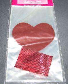 valentine walmart gifts walmart valentines day pinterest walmart