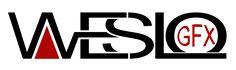 Weslo Desings Logo by Weslo11.deviantart.com on @DeviantArt
