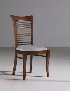 Resultado de imagen para modelos de sillas de comedor clasicas ...