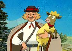 matyas-kiraly-aranyszoru-baranya Folk, Hungary, Fictional Characters, Kindergarten, Illustrations, Forks, Kindergartens, Illustration, Folk Music