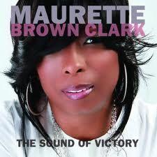 http://newmusic.mynewsportal.net - gospel music artist