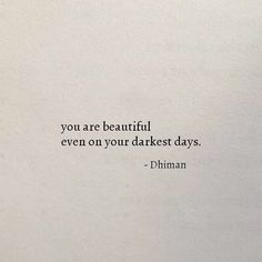 Ideas Eye Quotes Soul Thoughts Words For 2019 Eyes Quotes Soul, Eye Quotes, Words Quotes, Sayings, Motivational Quotes, Inspirational Quotes, Beautiful Words, You Are Beautiful, Some Words