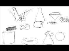 Blender Addon Auto Drawing Tool: v0.3.0 New Feature - YouTube