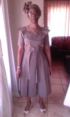 African Dress, Summer Dresses, Vintage, Style, Fashion, Swag, Moda, Fashion Styles, Fasion