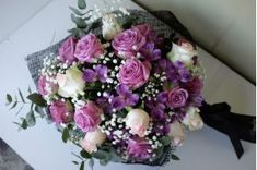Funeral Bouquet Funeral Bouquet, Floral Wreath, Wreaths, Image, Home Decor, Homemade Home Decor, Flower Crowns, Door Wreaths, Deco Mesh Wreaths