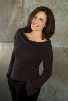 """The photo """"Erin Gray"""" has been viewed times. Erin Gray, Young Celebrities, Celebs, Buck Rodgers, Sexy Older Women, Sexy Women, Emma Peel, Heather Thomas, Gorgeous Women"""