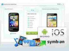 Save $10 for Wondershare mobile trans with the coupon code!