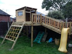 Childrens Playhouse Plans 788692953476254022 - 31 Free DIY Playhouse Plans to Build for Your Kids' Secret Hideaway Source by achildsfavoriteplayhouse Kids Playhouse Plans, Outside Playhouse, Childrens Playhouse, Playhouse Kits, Backyard Playhouse, Build A Playhouse, Wooden Playhouse, Simple Playhouse, Outdoor Playhouses