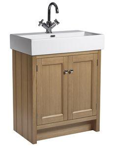 27 best oak vanity images bathroom craftsman bungalows craftsman rh pinterest com