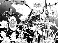 Air Gear, Old Things, Manga, Movies, Movie Posters, Art, Art Background, Films, Manga Anime
