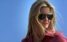 Louise Lombard, Sunglasses Women, Fashion, Moda, Fashion Styles, Fashion Illustrations