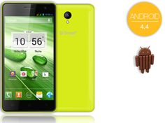 Q-Mobile QSmart QS500 Features, Specs, Release Date and Price
